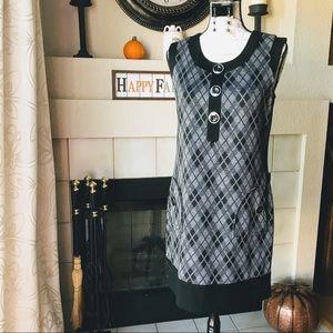 Nine West dress